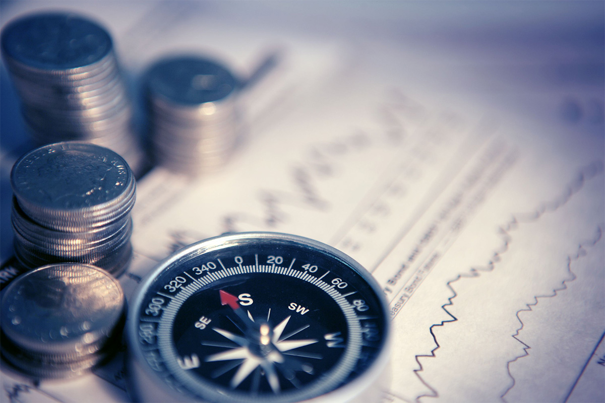 Five-Strategies-for-Dealing-with-Difficult-Markets